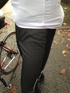Craigy's jazz pants