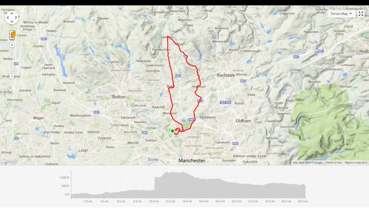 AP3_Route
